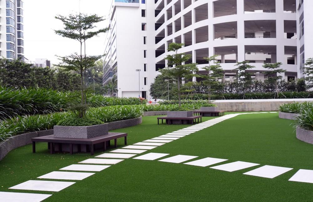 Singapore dakterras 2010 02 bewerkt