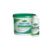 envirostik-5kg-adhesive-tub-75-p