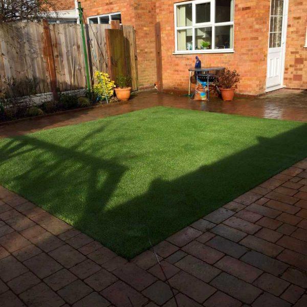 Diy artificial grass wishaw grass solutioingenieria Choice Image