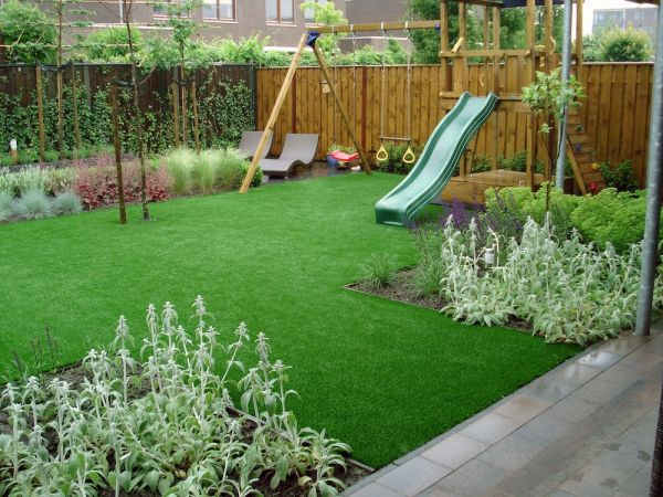 Image result for Options You Can Look For With Artificial Grass Birmingham